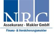 NRC Makler – Versicherungen und Finanzierungen