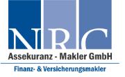 NRC Assekuranz – Makler GmbH