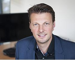 Volker Neubauer